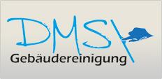 DMS Gebäudereinigung in Arnsberg